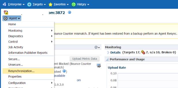 bounce_counter_mismatch02