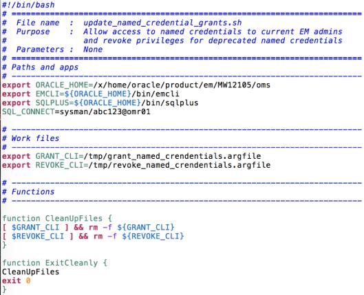 nc_script1.png